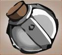Steel Bomb