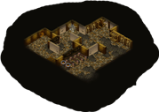 Map Fort 2nd room 0 0 0