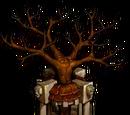 Seasonal Shrine (84)