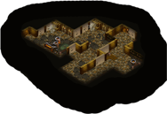 Map Fort 5th room 0 0 0
