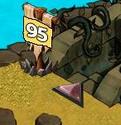 Normal Isles 095
