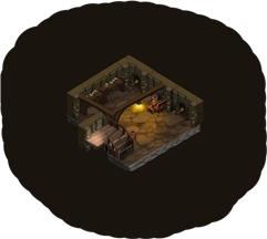 Map Swordfish Tavern Cellar 0 0 0