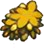 Harpy Kelp (164)