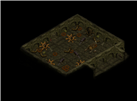 Map Blackwater Sewers 8th room 0 0 0