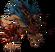 Ravenous (NPC)