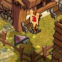 Swordfish Tavern Cellar