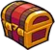 Treasure Chest (1006)