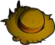 Tattered Straw Hat (NPC)