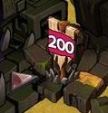 Normal Isles 200