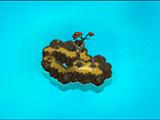 Normal Isles 020