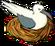Pesky Gull (612)