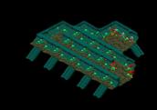Map Shroom Maze 1st room 0 0 0