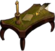 Guild Table No