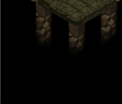 Map Arena 7th room 1 0 1