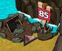 Normal Isles 085