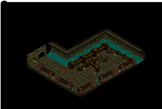 Map Blackwater Sewers 13th room 0 0 0
