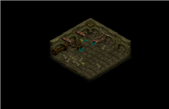 Map Blackwater Sewers 3rd room 0 0 0