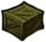 Supply Crate (666)