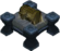Maze Chest (662)