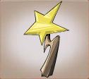Star Tomahawk