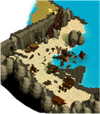 Map Beach 0 0 0.png