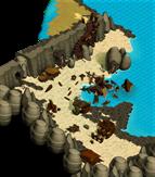 Map Beach 0 0 0