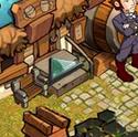 Swordfish Tavern