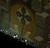 Summer Crest Door