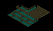 Map Blackwater Sewers 12th room 0 0 0