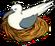 Pesky Gull (613)