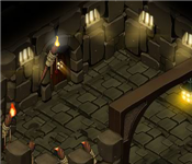 Map Arena 1st room 1 0 0