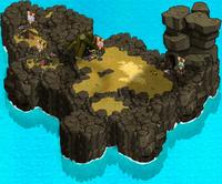 Ancient Island - Endurance