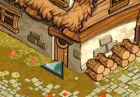 Guild Room
