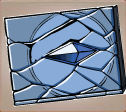 Book ice