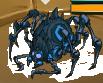 Spiderling1
