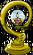 Sacred Lamp (NPC)