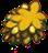 Kelp Leaf (134)