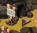Normal Isles 130