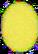 Pollen Cloud 5