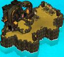 Skull Island - Normal