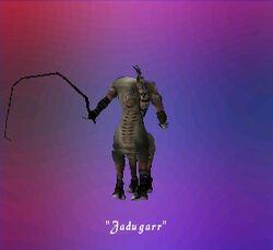 WZ-Jadugarr 01