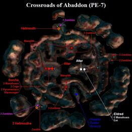 Maps-sing-Crossroads of Abaddon 02