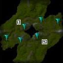 Maps-mult-Faceoff
