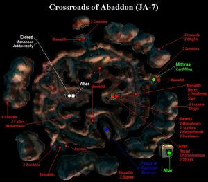 Maps-sing-Crossroads of Abaddon 03