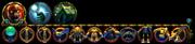 SP-tab-Persephone Creation Spells