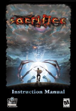 Wiki-Main Page manual