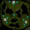 Maps-mult-Triad
