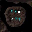File:Maps-mult-Closest Combat.jpg