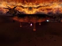 Altar 4