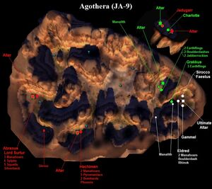 Maps-sing-Agothera 04